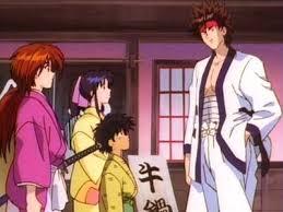 rouroni_kenshin_5