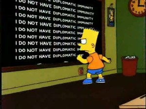 simpsons_black_board