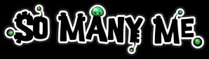 so_many_me