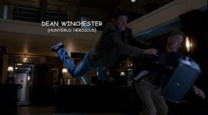 supernatural_season_8_4