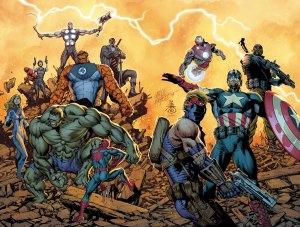 ultimate_comics_avengers