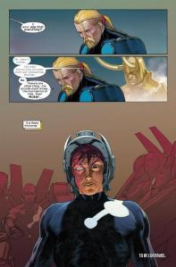 ultimates33