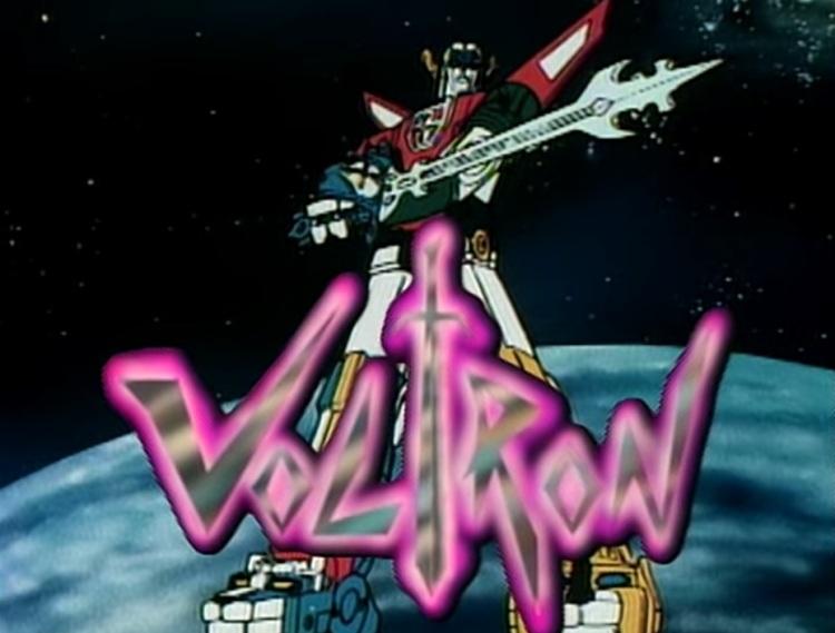 voltron-8