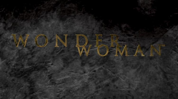 Wonder_woman_animated_2