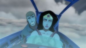 wonder_woman_animated_3