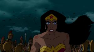 wonder_woman_animated_4
