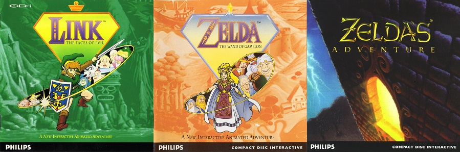 Judge a game by its cover - Page 3 Zelda_cdi