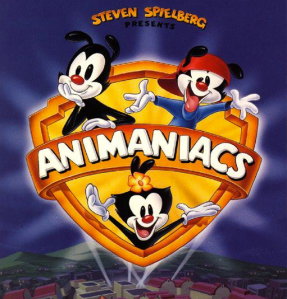 animaniacs-1