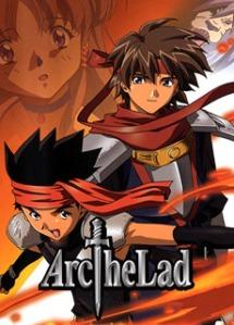 arc_the_lad_3
