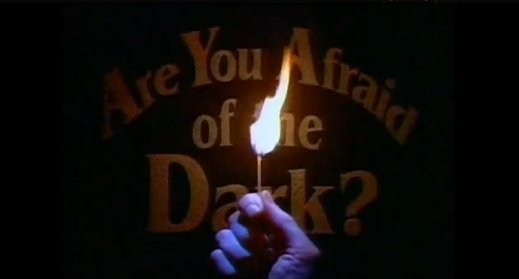 Are-You-afraid-of-the-dark_1