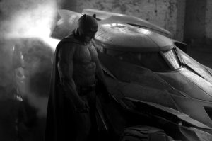 Batman-vs-Superman_1
