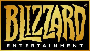 blizzard_entertainment