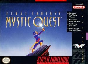 final_fantasy_mystic_quest_us_box_art