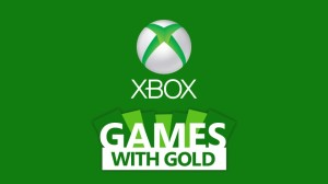 games_with_gold_1