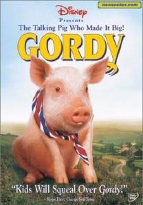 gordy_movie_poster