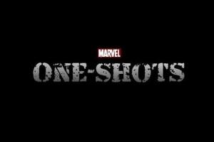 Marvel-one-shots