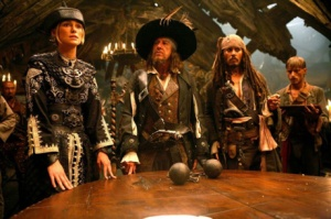 pirates_worlds_end