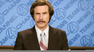ron_burgundy_anchorman
