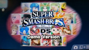 smash_bros_3ds_demo