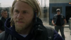 sons_of_anarchy_s3_3