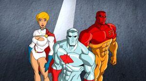 superman-batman-public-enemies-1