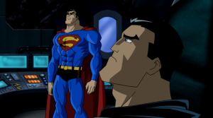 superman-batman-public-enemies-3