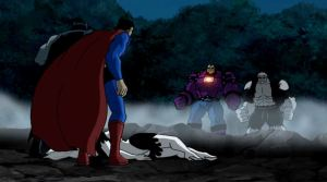 superman-batman-public-enemies-4
