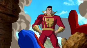 superman-batman-public-enemies-6