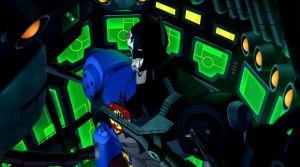superman-batman-public-enemies-7