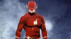 the_flash_1990_6