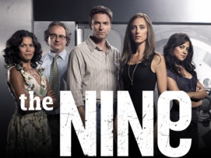 the_nine