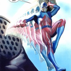 """Le Microvers attaque !"" [Patty Spivot] Atom_ray_palmer_1"
