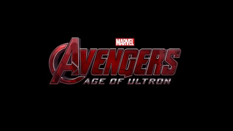 avengers_age_of_ultron_title