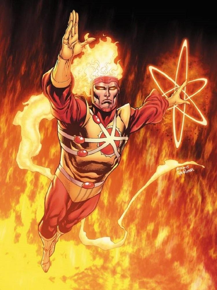 firestorm_3