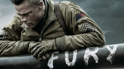 fury_1