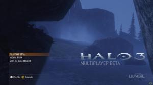halo_3_beta