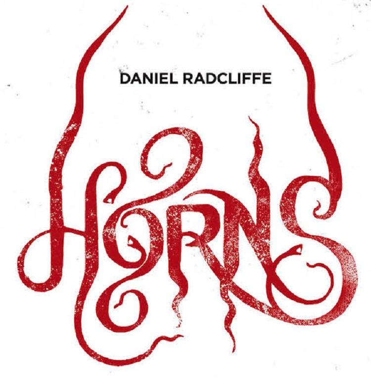 horns_5