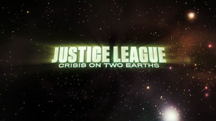 justice_league_crisis_two_earths_2