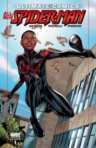 miles_morales_ultimate_comics_spide_man_1