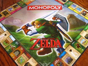 monopoly_legend_of_zelda (1)