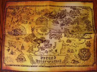 monopoly_legend_of_zelda (14)