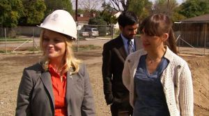 parks_and_recreation_s_1