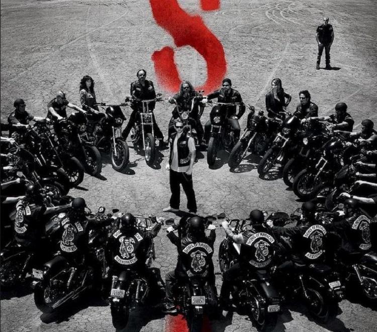 sons_of_anarchy_season_5_5