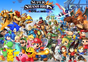 super_smash_bros_wii_u_3ds_characters