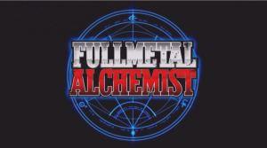 fullmetal_alchemist_6