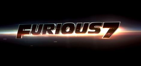 furious_7