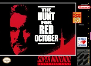 the_hunt_for_red_october_us_box_art